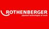 Rottenberger
